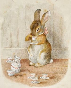 easter_high_tea